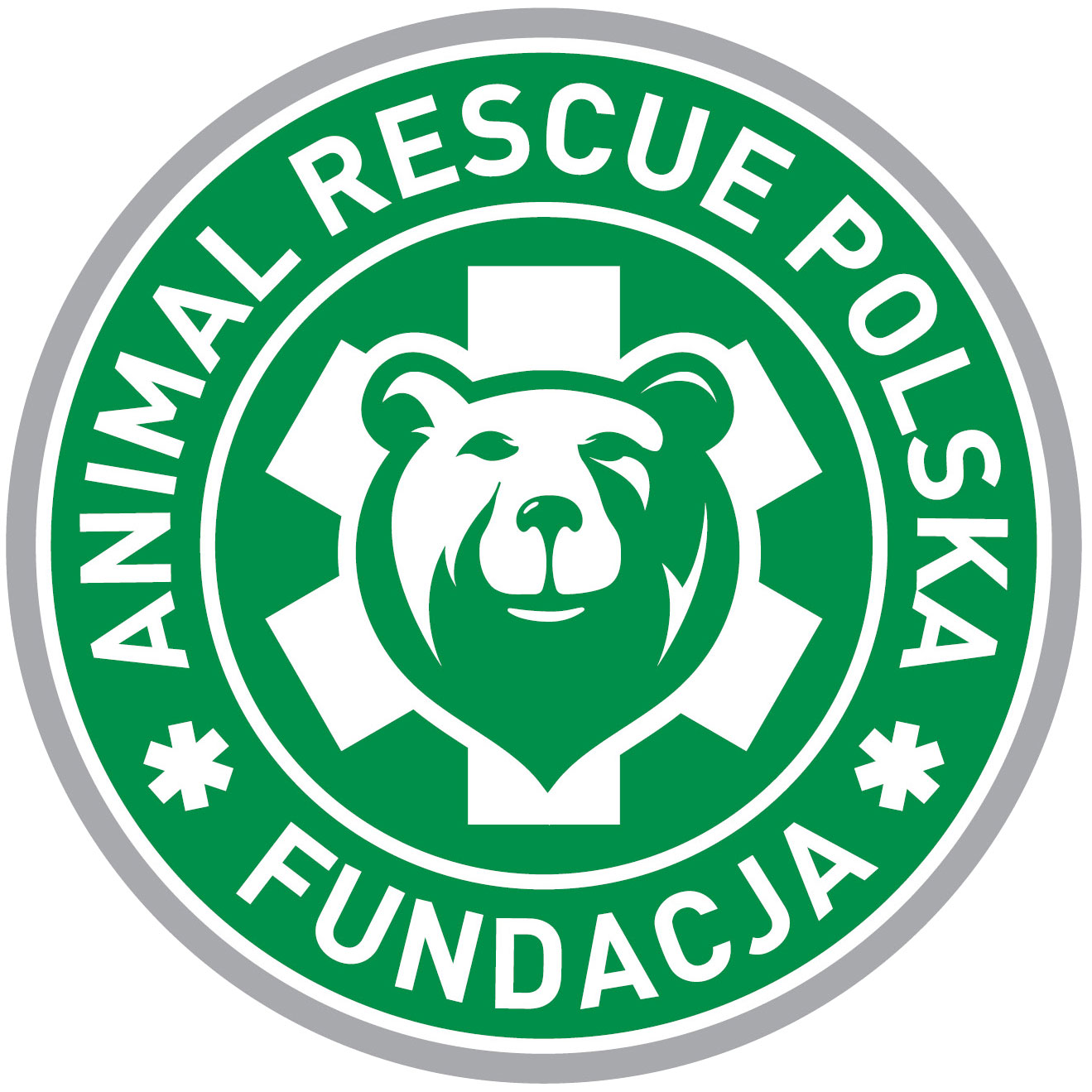 Animal Rescue Polska