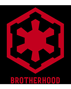 Brotherhood of the Sith