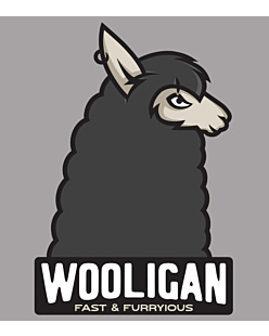 Wooligan