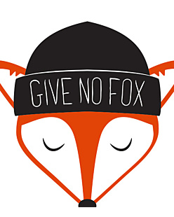 Give no Fox