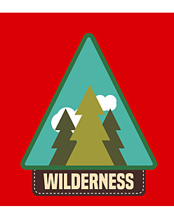 Wilderness 2