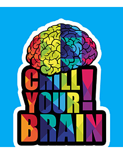 Chill Your Brain