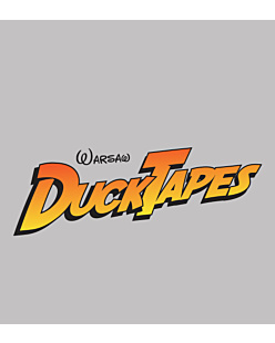 Duck Tapes