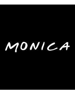 Friends - Monica