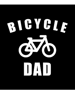 Bicycle Dad