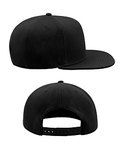 AS - Czapka Snap Back
