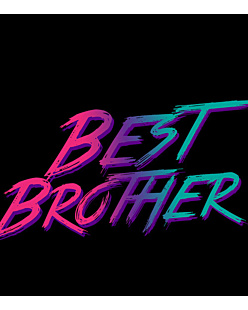 Best Brother