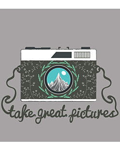 Take Great Pictures Foto3