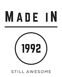 Made In – Still Awsome