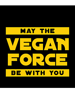 Vegan Force