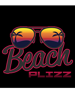 Beach Plizz