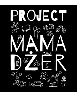 Project Mamadżer
