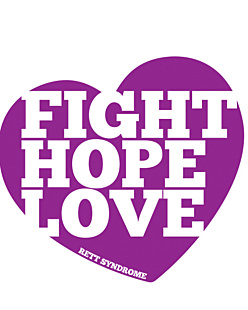 Fight Hope Love