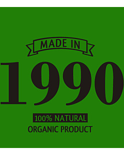 Made in 1990-94