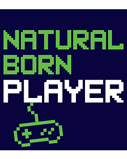 Natural Player