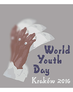 World Youth Day Bless
