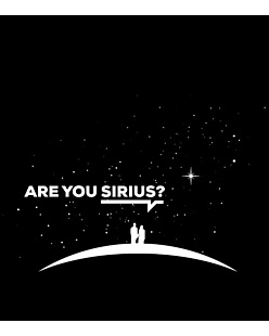 Are You Sirius?
