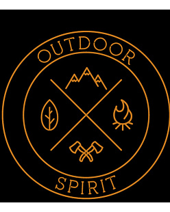 Outdoor Spirit