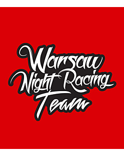 Warsaw Night Racing Team