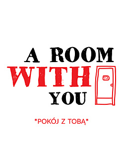 A Room With You