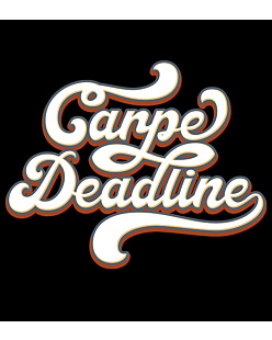 Carpe Deadline
