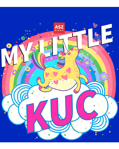 My Little KUC