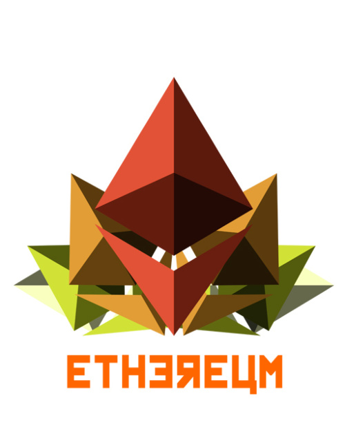 Ethereum SPiked