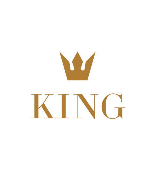 Royal Family - King