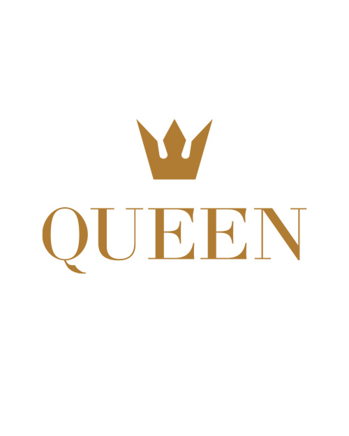 Royal Family - Queen