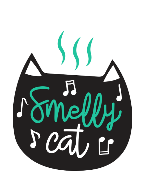 FRIENDS-SMELLY CAT