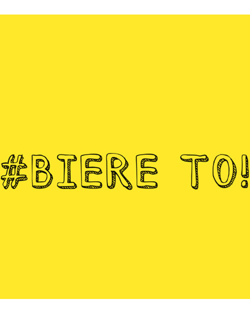 Biere to