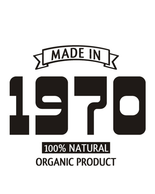 Made in 1970-74
