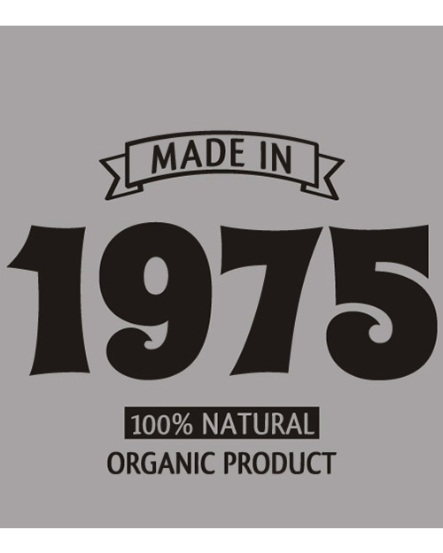 Made in 1975-79