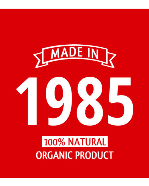 Made in 1985-89