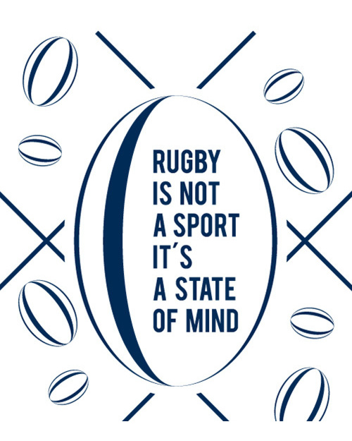 State of Mind Rugby