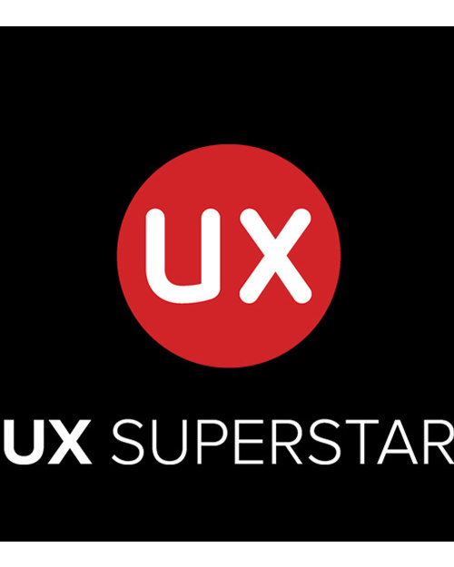 UX Superstar