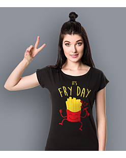 Fry Day