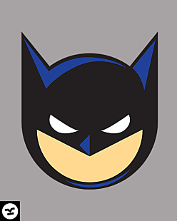 Batman grd
