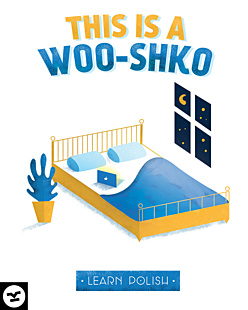 This Is A Woo-Shko