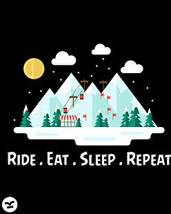 Ride.Eat.Sleep.Repeat